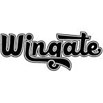 Wingate Logo 1